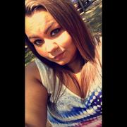 Megan B. - Plainville Nanny