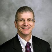 Lance L. - Chatham Care Companion