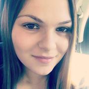 Tiffany R. - Clarksville Babysitter