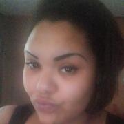 Amber F. - Waynesboro Babysitter
