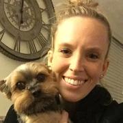 Ashtyn W. - Pasadena Pet Care Provider