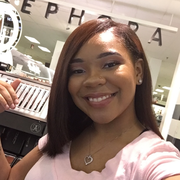 Alaisha J., Child Care in West Point, KY 40177 with 3 years of paid experience