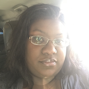 Folanda J., Babysitter in Peoria, IL with 20 years paid experience