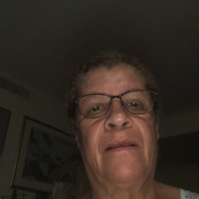 Martha V., Care Companion in Dobbs Ferry, NY with 5 years paid experience