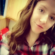 "Katelyn R. - Midland <span class=""translation_missing"" title=""translation missing: en.application.care_types.child_care"">Child Care</span>"