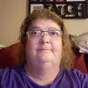 Michelle T., Care Companion in Rockford, IL with 2 years paid experience