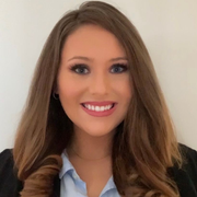 Alyssa W., Pet Care Provider in Baton Rouge, LA with 3 years paid experience