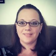 Heather T. - Pittsburgh Babysitter