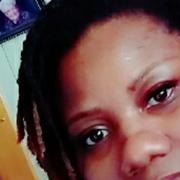 Tina E. - Ozark Care Companion
