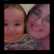 Paige D., Babysitter in Hughson, CA 95326 with 8 years of paid experience