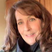 Holly B., Babysitter in Warren, MI with 35 years paid experience
