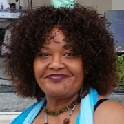 Geraldine E., Care Companion in Tampa, FL with 7 years paid experience