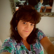 Teresa M. - Miramar Beach Pet Care Provider