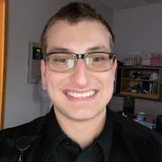 Nicolas S., Care Companion in Kansas City, MO with 2 years paid experience