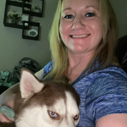 Sarah D., Pet Care Provider in Urbandale, IA with 20 years paid experience