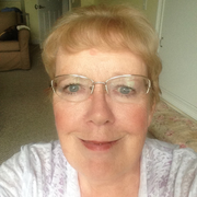 Shirley S. - Levant Nanny