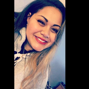 Corinna A. - Rochester Babysitter