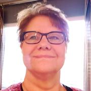 Julie B. - Gurnee Care Companion
