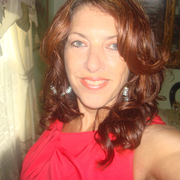 Joyce T., Care Companion in Tappahannock, VA with 5 years paid experience