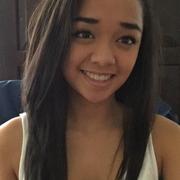 Photo of Alyssa  B.