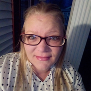 Bridget A. - Columbia Babysitter
