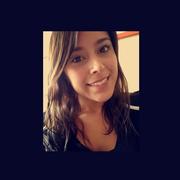 "Jillian R. - Glendale Heights <span class=""translation_missing"" title=""translation missing: en.application.care_types.child_care"">Child Care</span>"