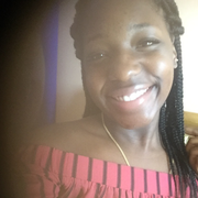 Kori H., Nanny in Charlotte Amalie, VI with 1 year paid experience