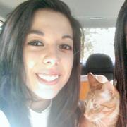 Kristyna P. - Portland Pet Care Provider