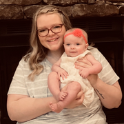 Briana T., Nanny in Florence, KY with 4 years paid experience