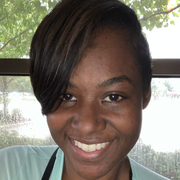 Britney W., Babysitter in Baton Rouge, LA with 1 year paid experience