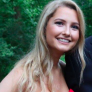 Katherine B., Babysitter in Arlington, VA with 4 years paid experience