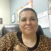 Melinda G., Care Companion in Avondale, CO with 20 years paid experience