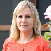 Susan L. - Bandera Babysitter