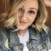 Lauren O. - Benicia Nanny