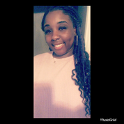 Amaiya L., Care Companion in Lafayette, LA 70506 with 0 years paid experience