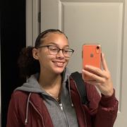 Samira A., Babysitter in Atlanta, GA with 0 years paid experience