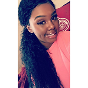 Dominique R., Babysitter in Redford, MI with 2 years paid experience
