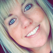Tristan J., Babysitter in Sioux Falls, SD with 15 years paid experience