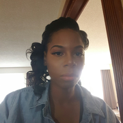 Jasmine R., Babysitter in Grand Ledge, MI with 7 years paid experience