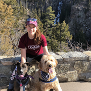 Haley R. - Steamboat Springs Pet Care Provider