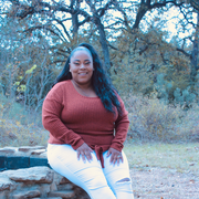 Daphane M., Babysitter in Cypress, TX with 16 years paid experience