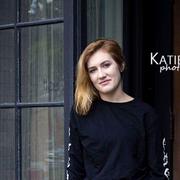 Kaitlyn C. - Auburn Babysitter