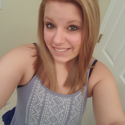 Krystal E., Care Companion in Athens, TN with 1 year paid experience