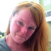 Sarah S. - Westport Babysitter