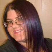 Tera W., Pet Care Provider in Rantoul, IL with 4 years paid experience
