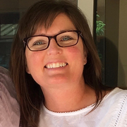 Kelly C. - Colorado Springs Babysitter