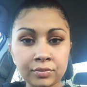 Avdiha A., Nanny in Greensboro, NC with 3 years paid experience