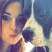Deanna L. - Dunlap Pet Care Provider