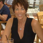 Susan J. - Pompano Beach Nanny