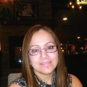 Ana C., Babysitter in Jacksonville, FL with 2 years paid experience
